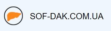 Кейс сайта интернет-аптеки Sof-dak
